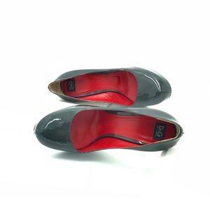 Dolce & Gabbana | Stilletos